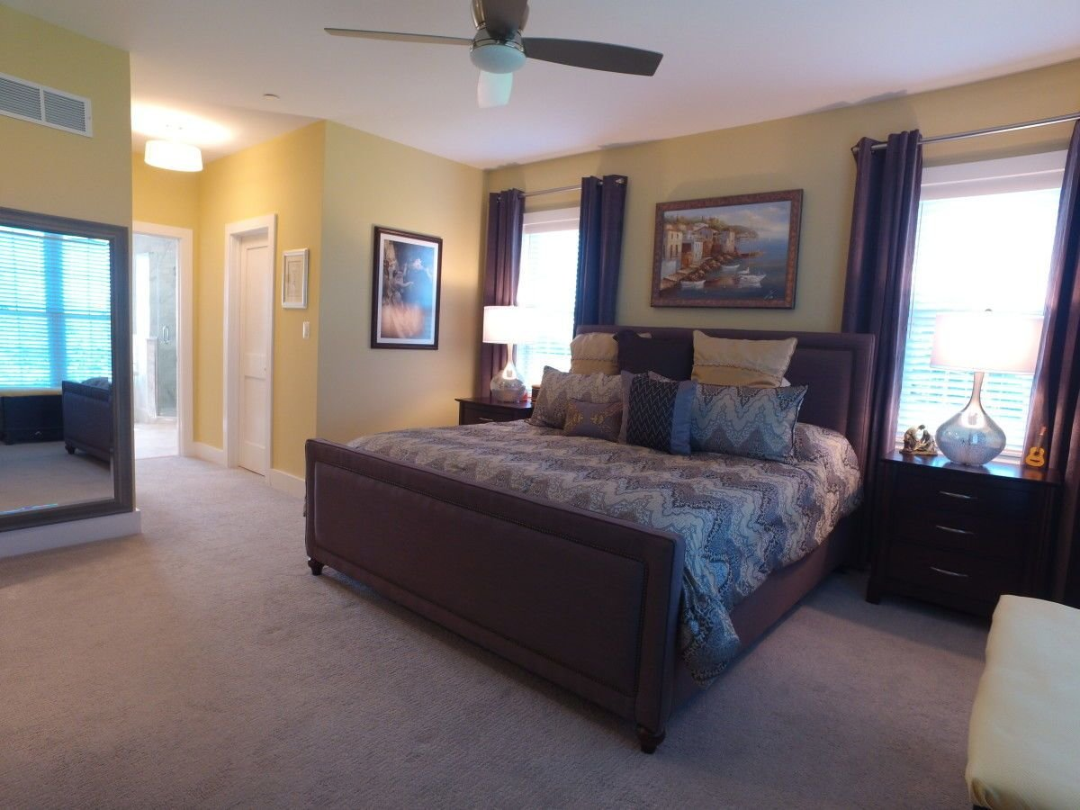 Best Cool 2 Bedroom Suites Orlando Layout Bedroom Decorating With Pictures