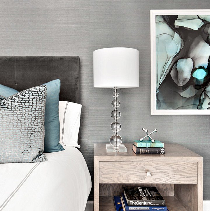 Best Clean Design House Of Turquoise With Pictures