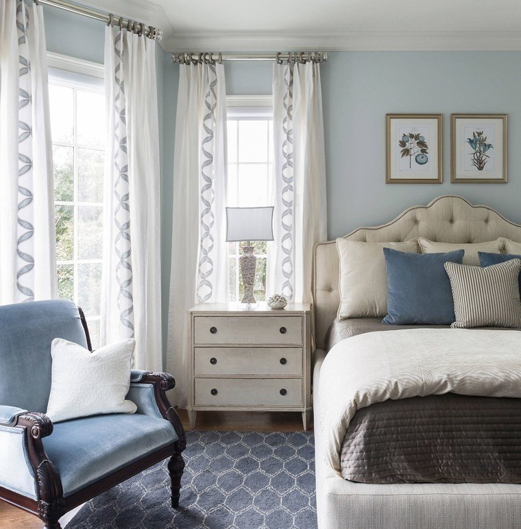 Best Heather Scott Home Design House Of Turquoise With Pictures