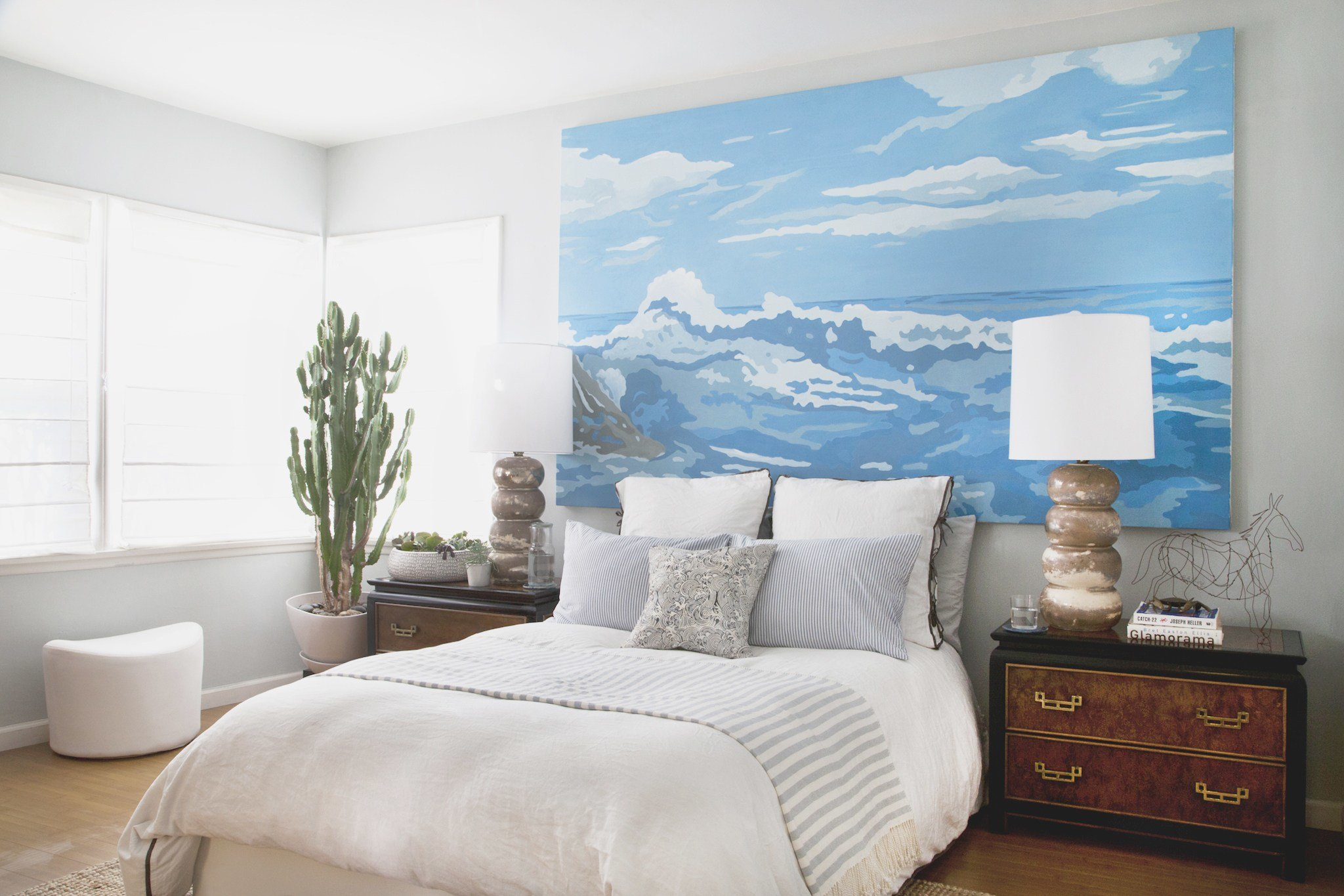 Best What's Going In My Sunny Bedroom – Hommemaker With Pictures