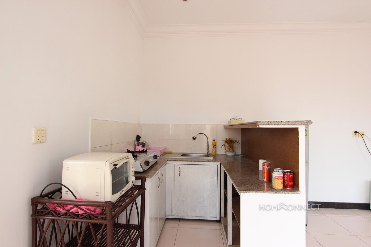 Best Budget 1 Bedroom 1 Bathroom Apartment For Rent In Toul With Pictures Original 1024 x 768