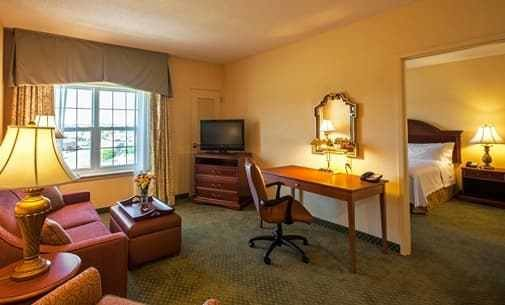 Best Homewood Suites Hotel In Philadelphia Valley Forge Pa With Pictures