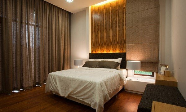 Best Design Your Own Bedroom – Homedecomalaysia Com Home With Pictures