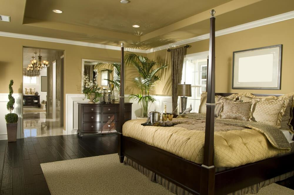 Best 138 Luxury Master Bedroom Designs Ideas Photos Home With Pictures