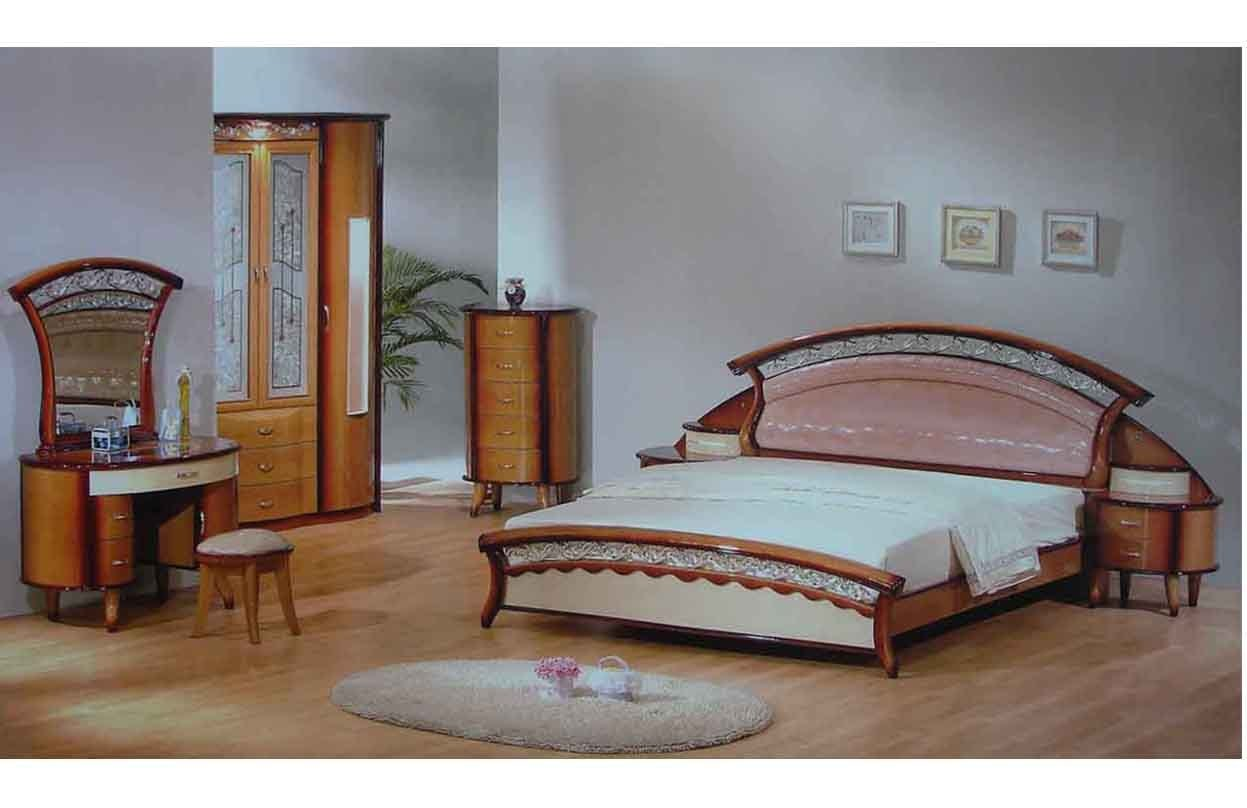 Best Designs And Fittings To Be Purchased Directly Homedee Com With Pictures