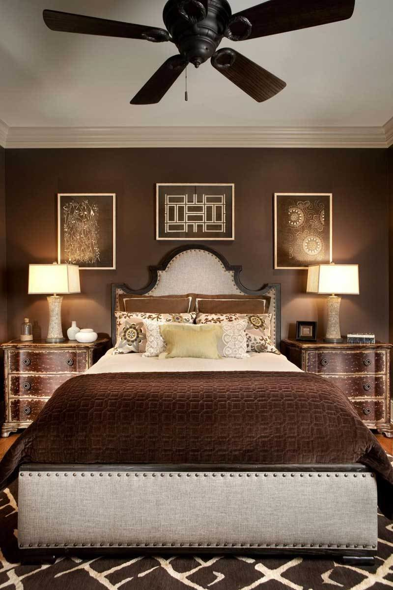 Best 50 Beautiful Bedroom Decorating Ideas Homeluf Com With Pictures