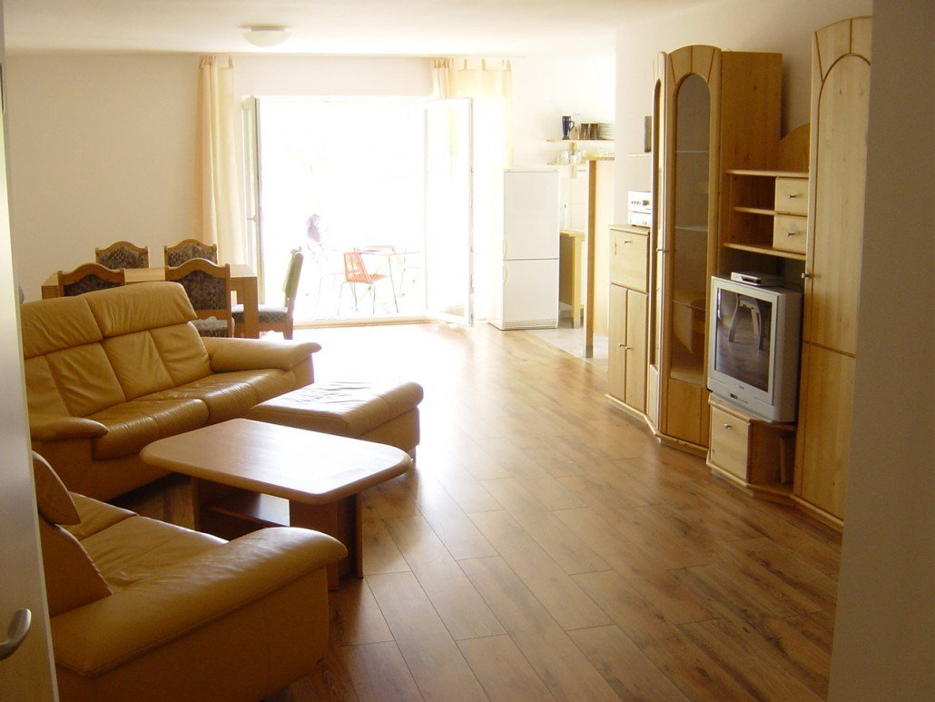 Best Home Rental Apartments And Houses For Rent Near Vilseck With Pictures