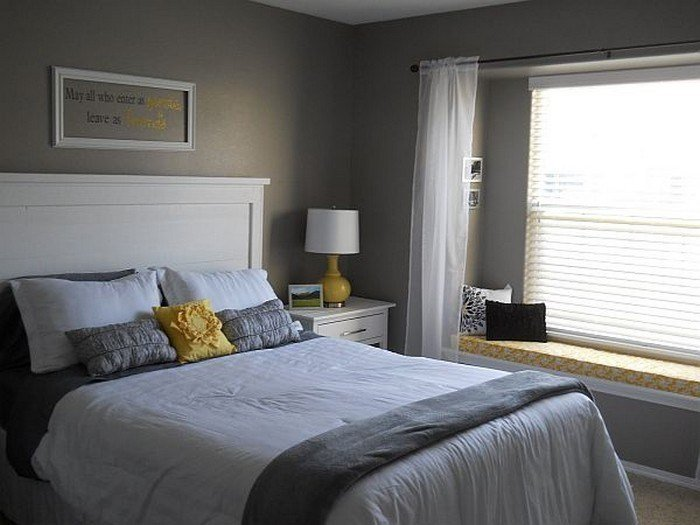 Best Grey Room Design Ideas For Your Home – Home And Decoration With Pictures