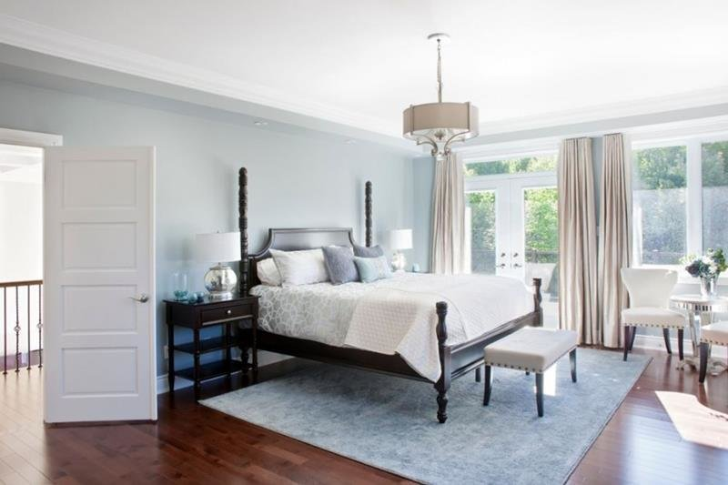 Best 28 Master Bedrooms With Hardwood Floors Page 5 Of 6 With Pictures