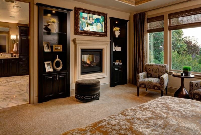 Best 70 Custom Master Bedrooms Page 2 Of 14 With Pictures