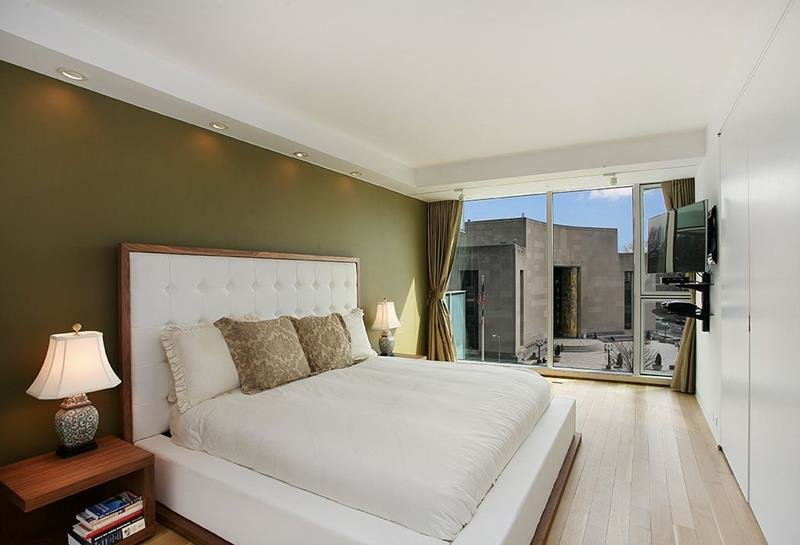 Best 15 Eye Catching Master Bedroom Accent Walls With Pictures