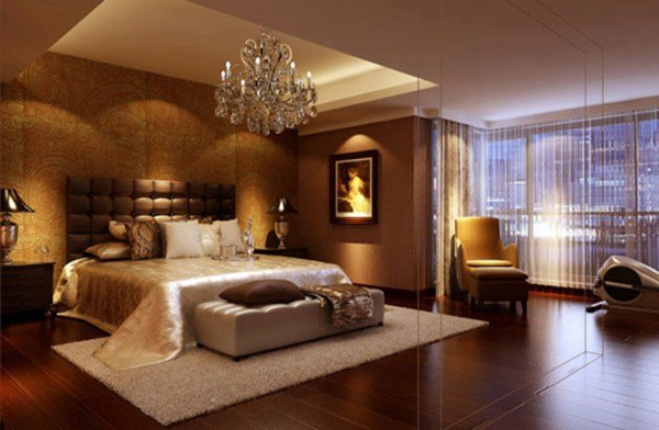 Best Large Bedroom Furniture Ideas Hawk Haven With Pictures