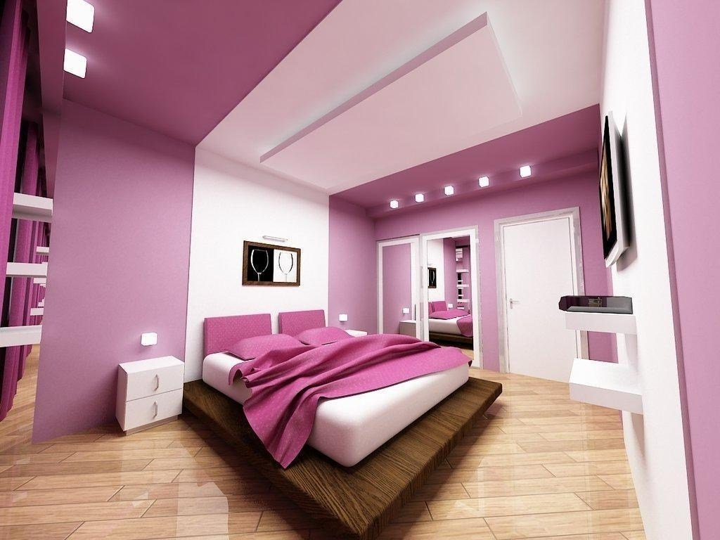Best Wall Colour Combination Images Hawk Haven With Pictures
