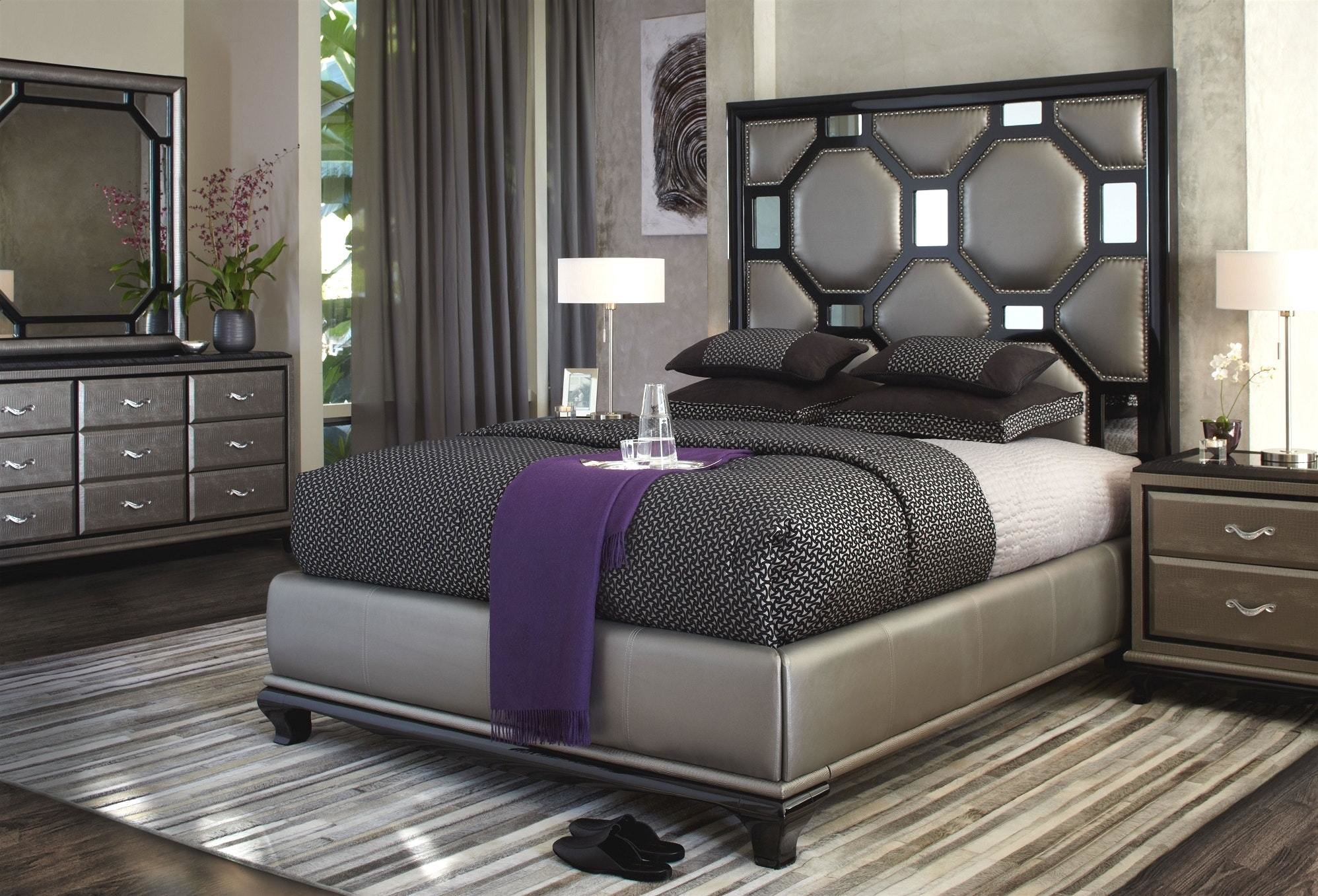 Best Modern Bedroom Sets Really Cool Beds For Teenagers Bunk With Pictures
