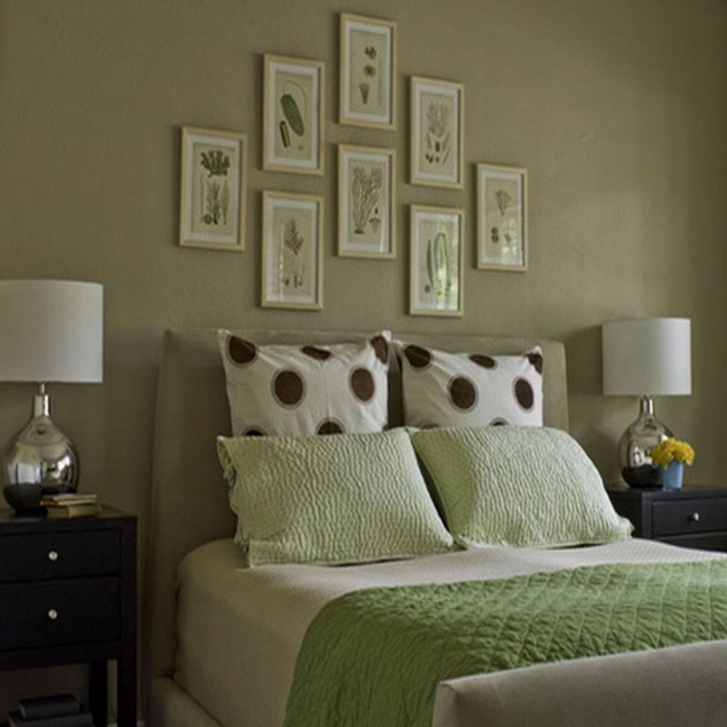 Best Sage Green Master Bedroom Ideas Savaeorg Helena Source With Pictures