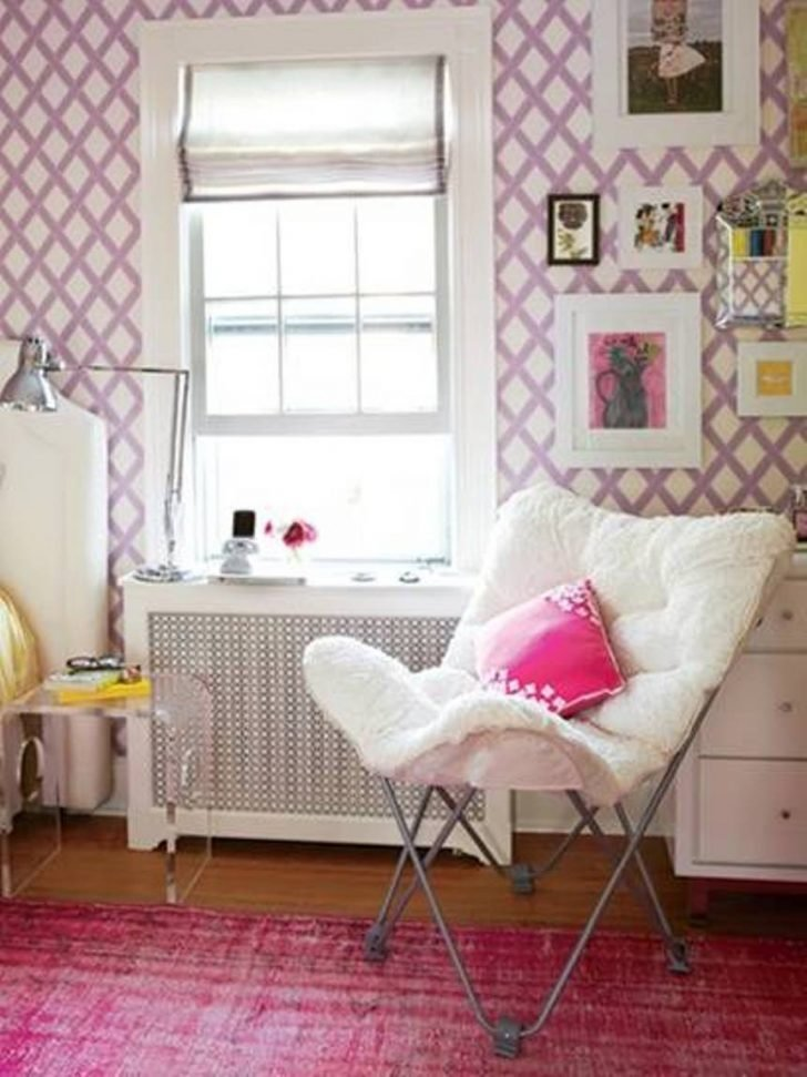 Best Comfy Chairs For Bedroom Regardingleasant Cozy Bedrooms On With Pictures