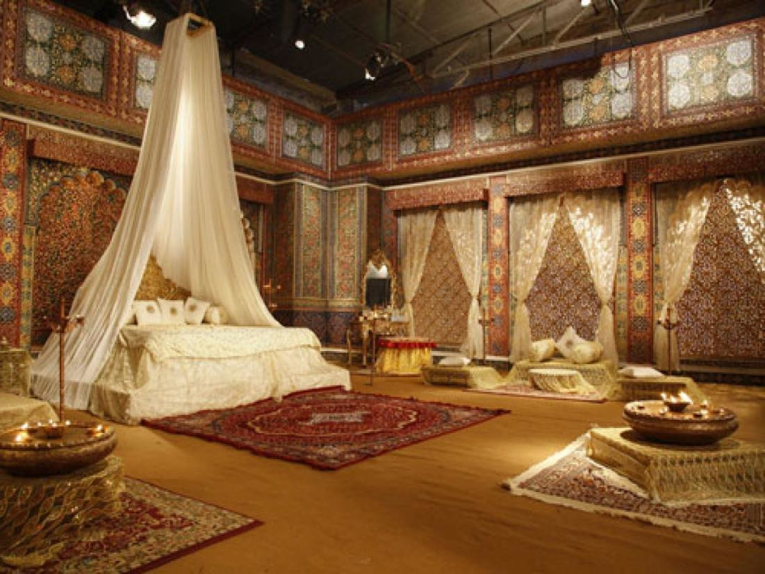 Best Most Romantic Bedrooms In The World Nuraniorg Helena Source With Pictures