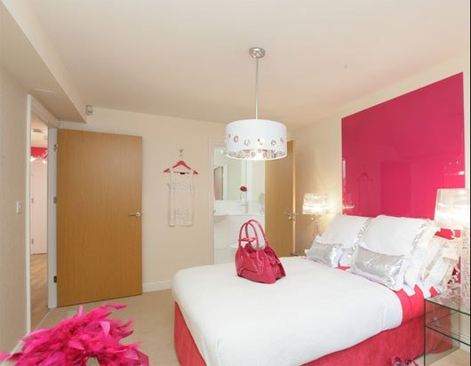 Best White And Pink Bedroom Ideas Decor Ideasdecor Ideas With Pictures