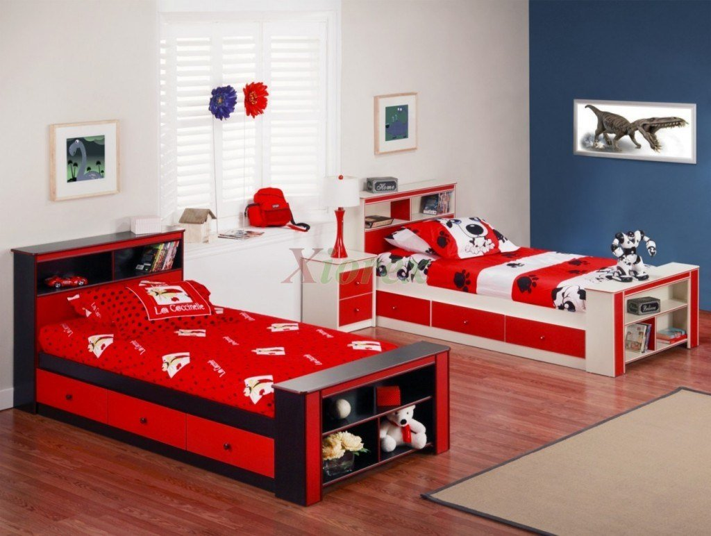 Best Childrens Bedroom Furniture Canada Decor Ideasdecor Ideas With Pictures