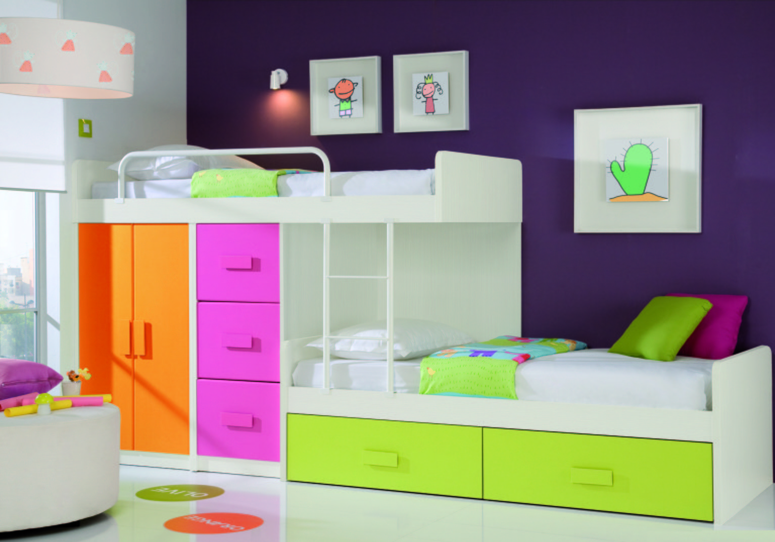 Best Contemporary Kids Bedroom Furniture Nz Decor Ideasdecor With Pictures