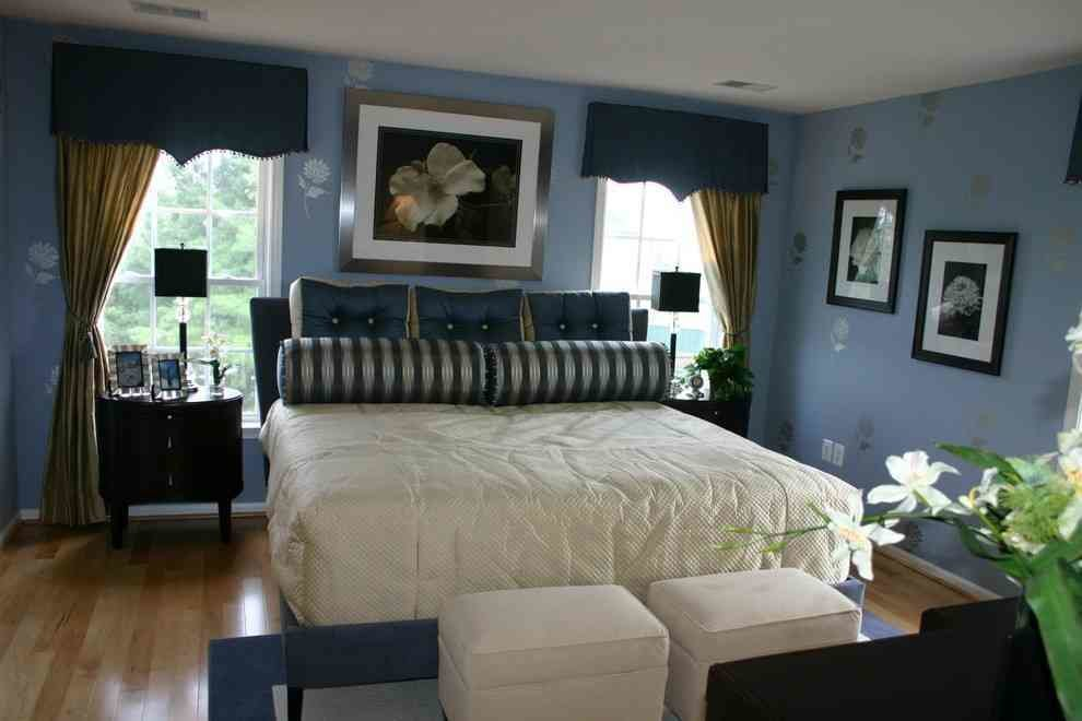 Best Wall Decor Ideas For Master Bedroom Decor Ideasdecor Ideas With Pictures
