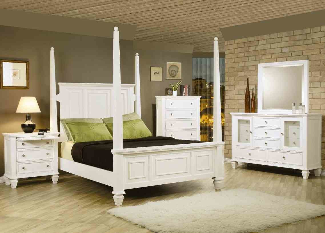 Best White Bedroom Furniture Sets For Adults Decor Ideasdecor Ideas With Pictures