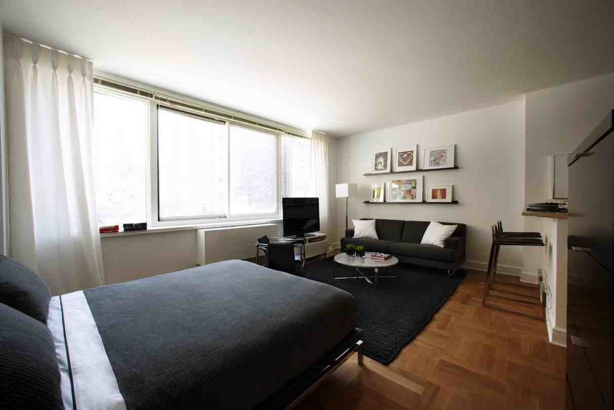 Best One Bedroom Apartment Decorating Ideas Decor Ideasdecor With Pictures