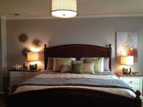 Best Teenage Bedroom Lighting Awesome Ceiling Lights For With Pictures