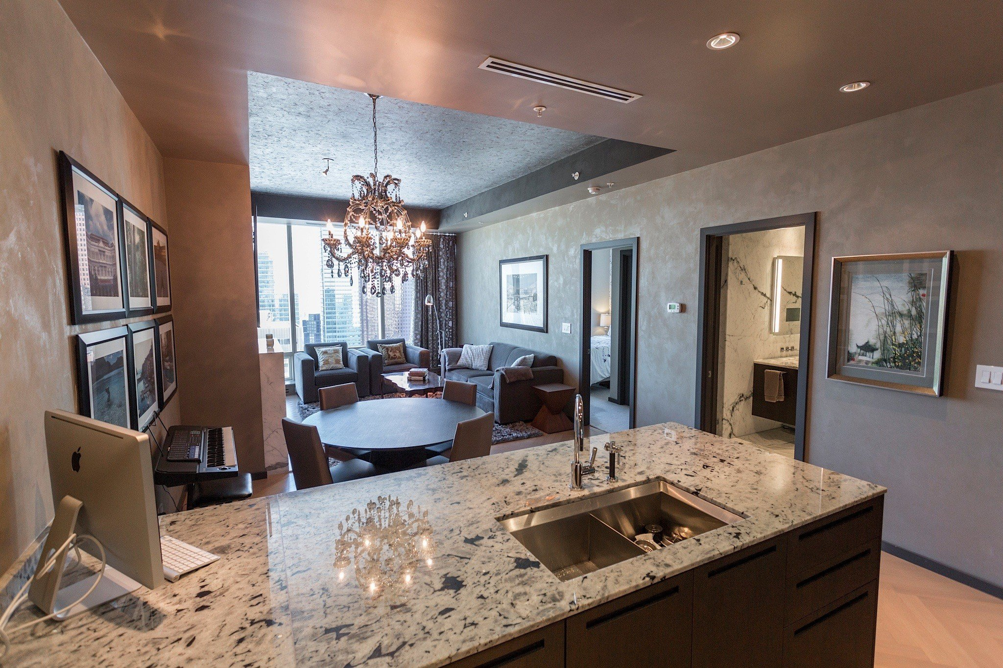 Best One Bedroom For Sale At Shangri La With Pictures