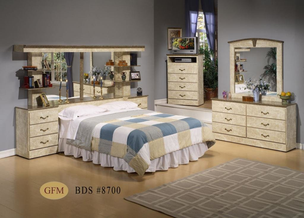Best Creative Headboard Designs For A Stylish Bedroom With Pictures