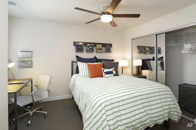 Best U Club Sunnyside Morgantown Wv Apartment Finder With Pictures