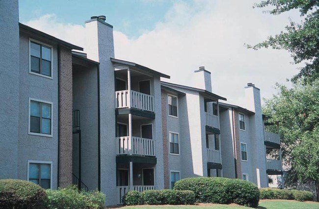 Best The Grandstand Apartments Marietta Ga Apartment Finder With Pictures