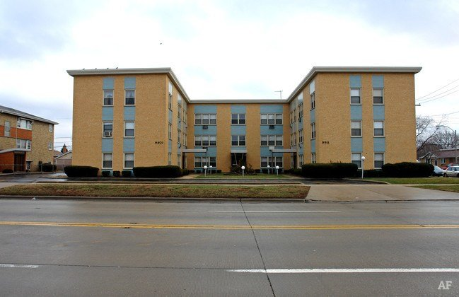 Best 9801 S Kedzie Ave Evergreen Park Il Apartment Finder With Pictures