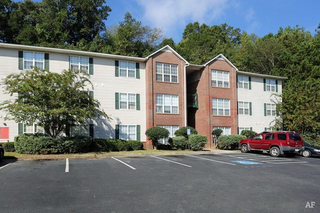 Best Riverwood Park Rome Ga Apartment Finder With Pictures