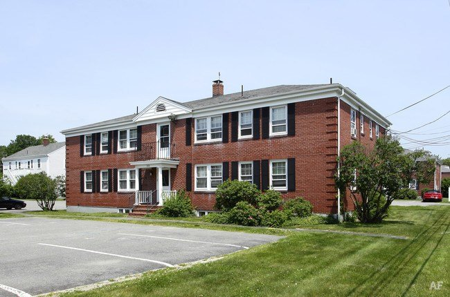 Best Princeton Village Portland Me Apartment Finder With Pictures