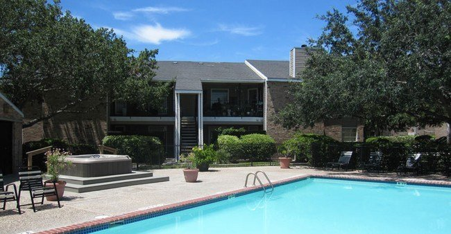 Best Shores Apartments Corpus Christi Tx Apartment Finder With Pictures