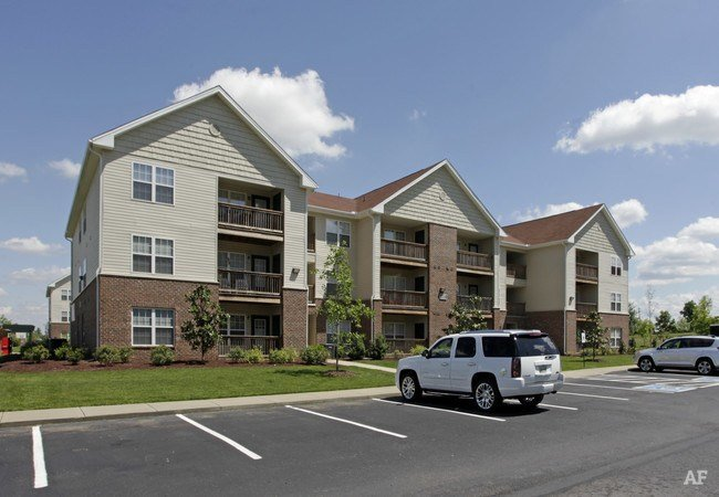 Best Autumn Winds Clarksville Tn Apartment Finder With Pictures