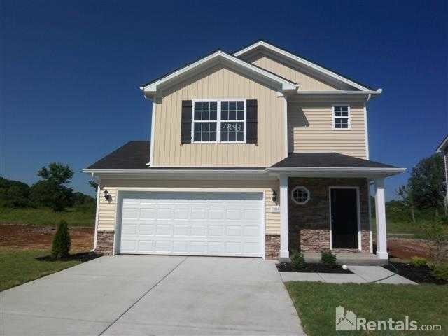 Best House For Rent In Murfreesboro Tn With Pictures