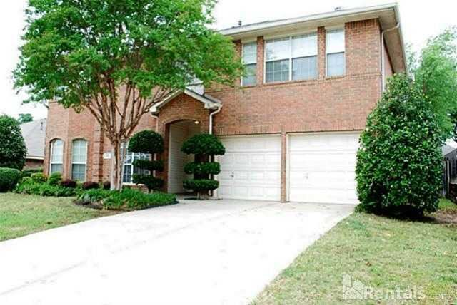 Best Denton Houses For Rent In Denton Texas Rental Homes With Pictures