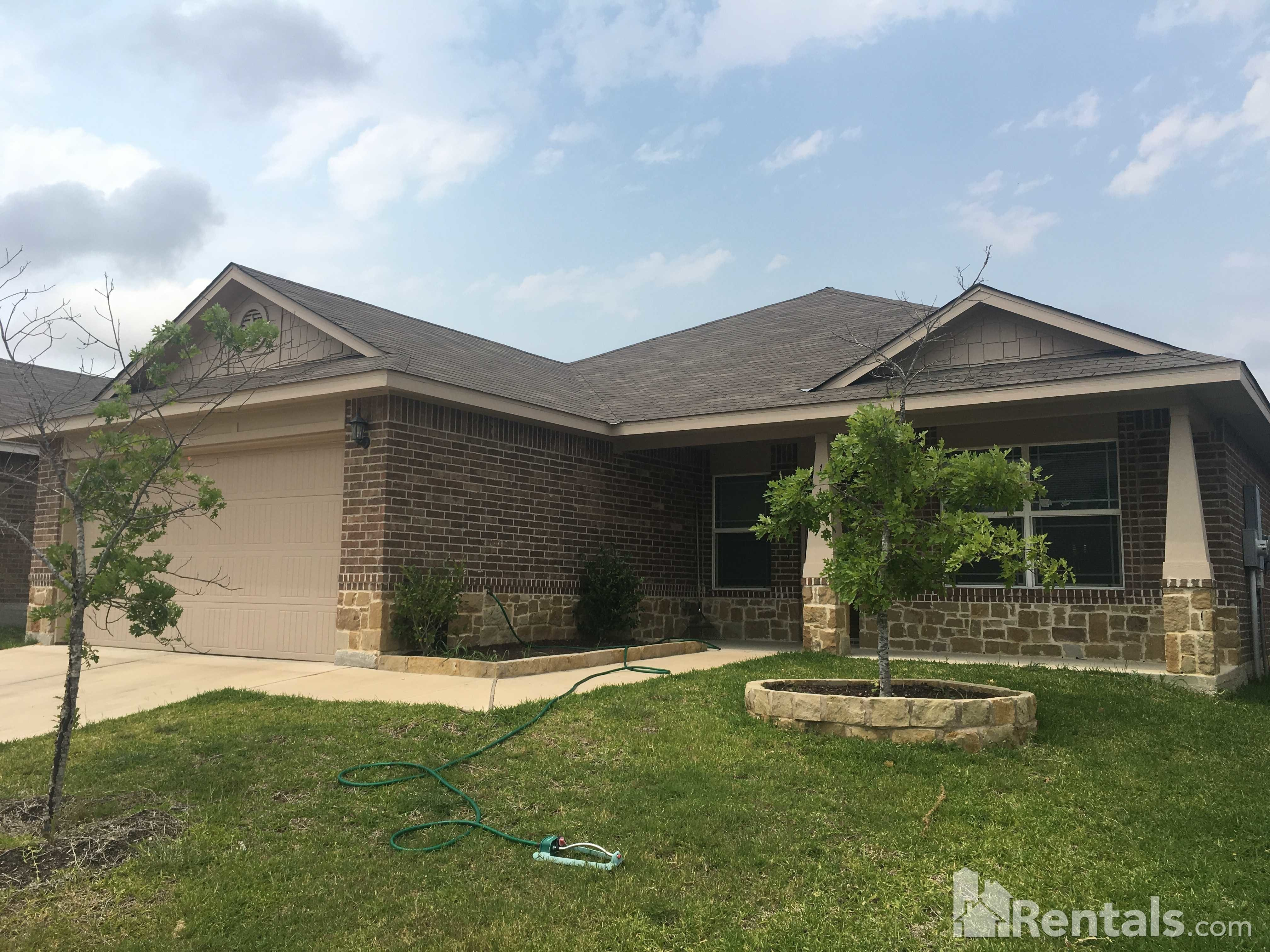 Best Killeen Houses For Rent In Killeen Texas Rental Homes With Pictures