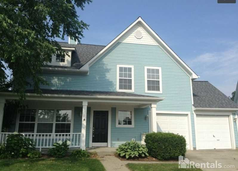 Best Indiana Houses For Rent In Indiana Homes For Rent With Pictures