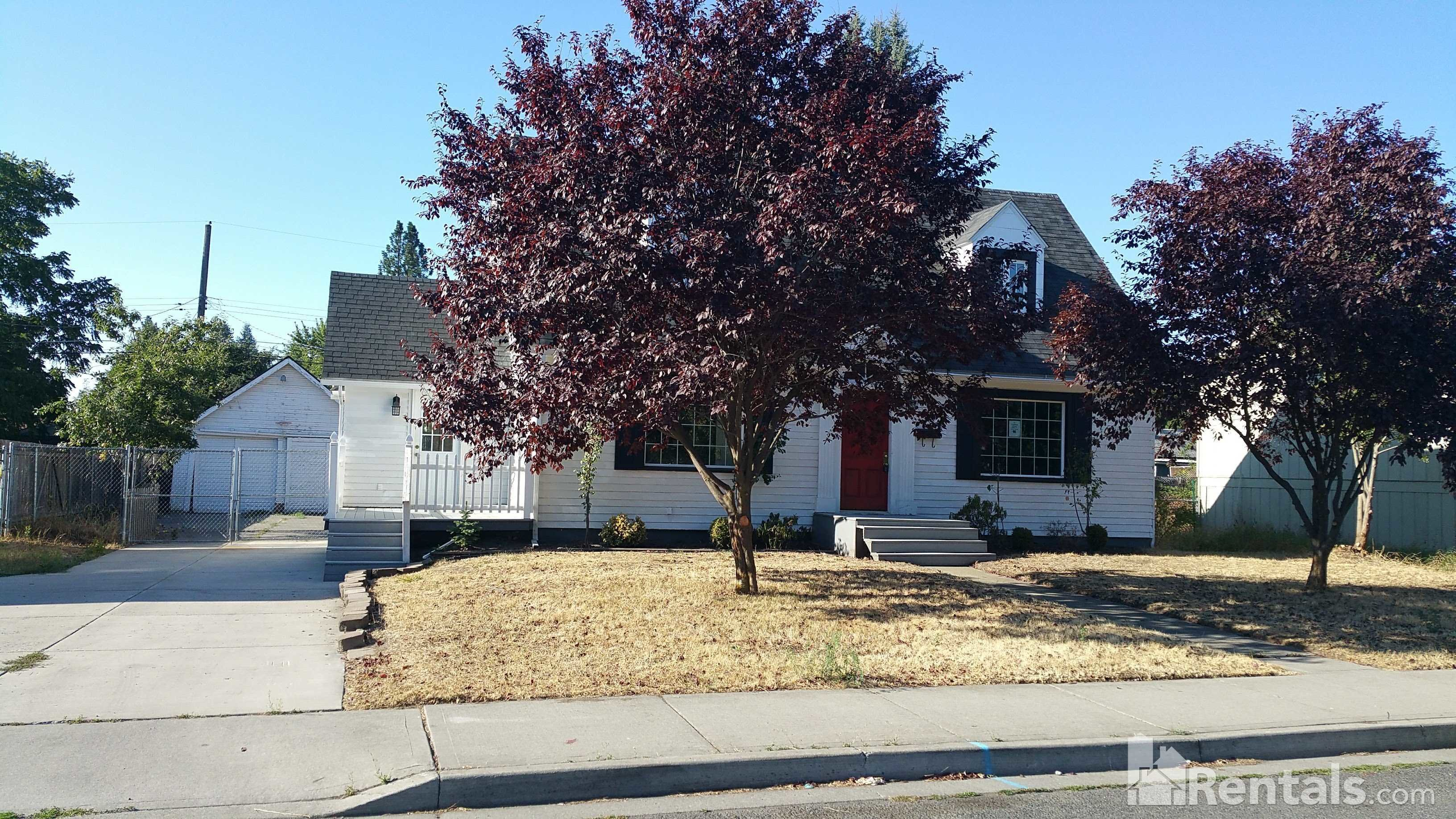 Best Spokane Houses For Rent In Spokane Washington Rental Homes With Pictures