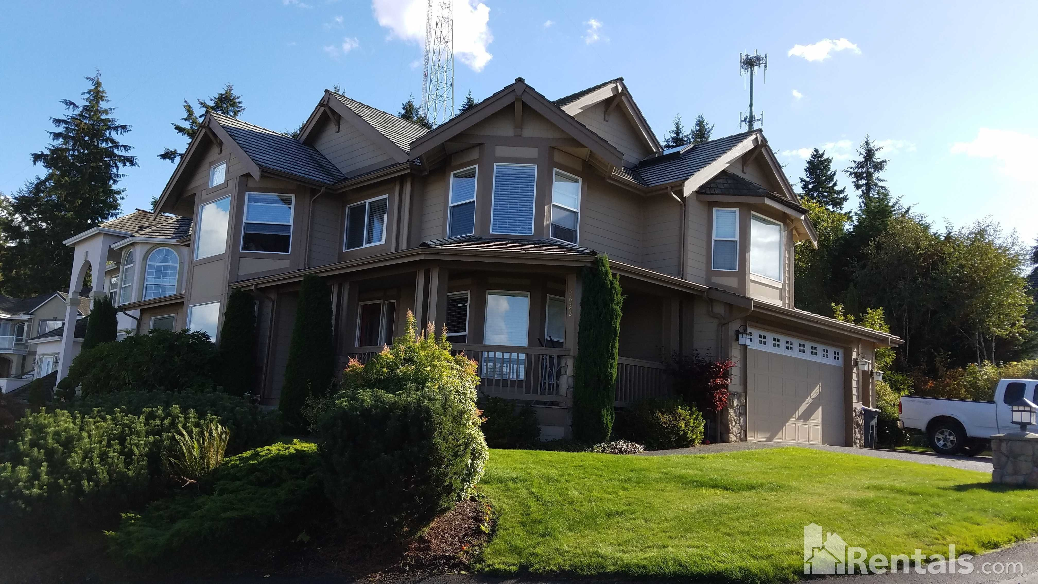 Best Tacoma Houses For Rent In Tacoma Washington Rental Homes With Pictures
