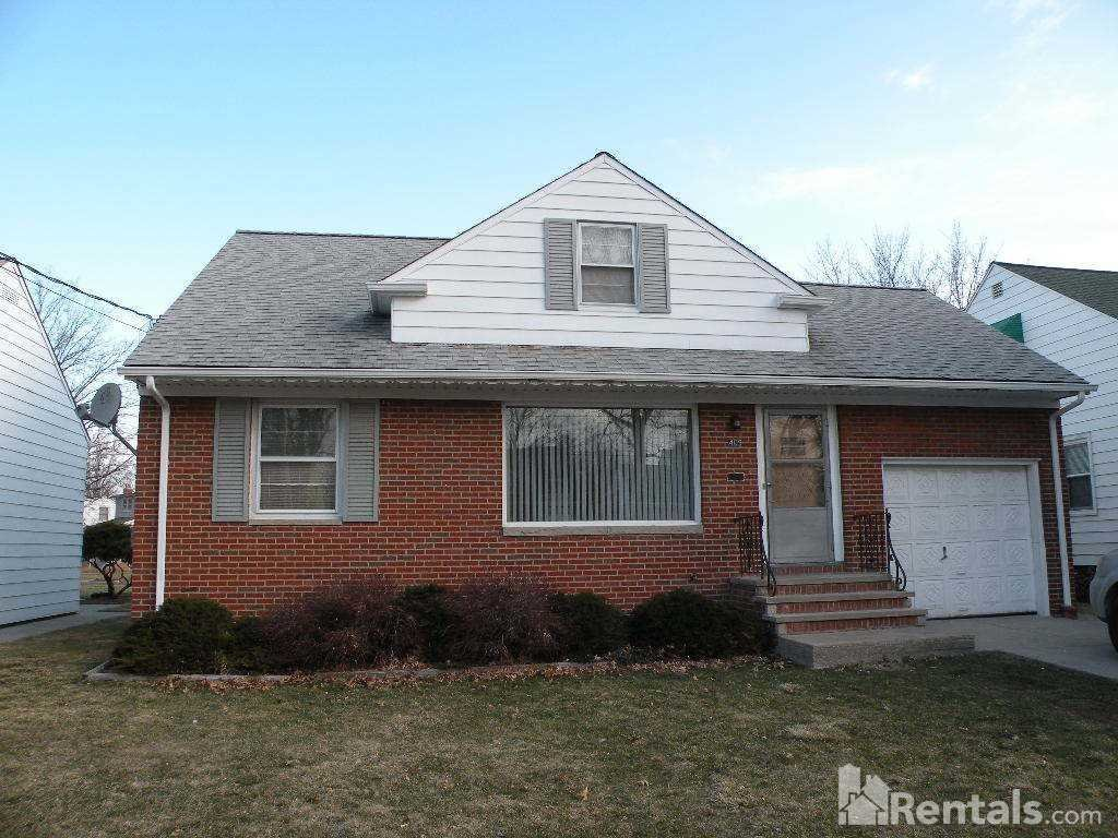 Best Ohio Houses For Rent In Ohio Homes For Rent Apartments With Pictures