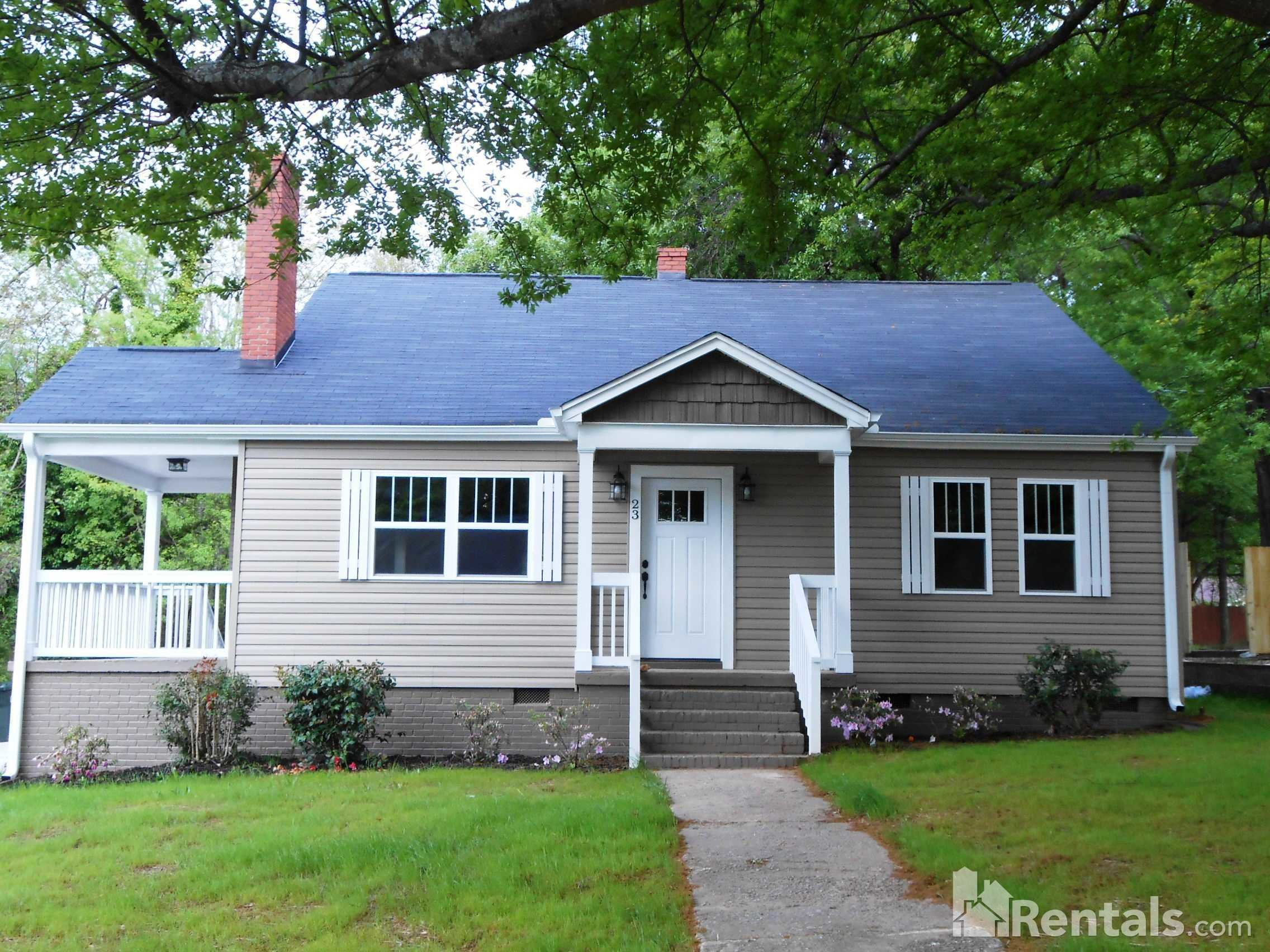 Best Greenville Houses For Rent In Greenville Homes For Rent With Pictures