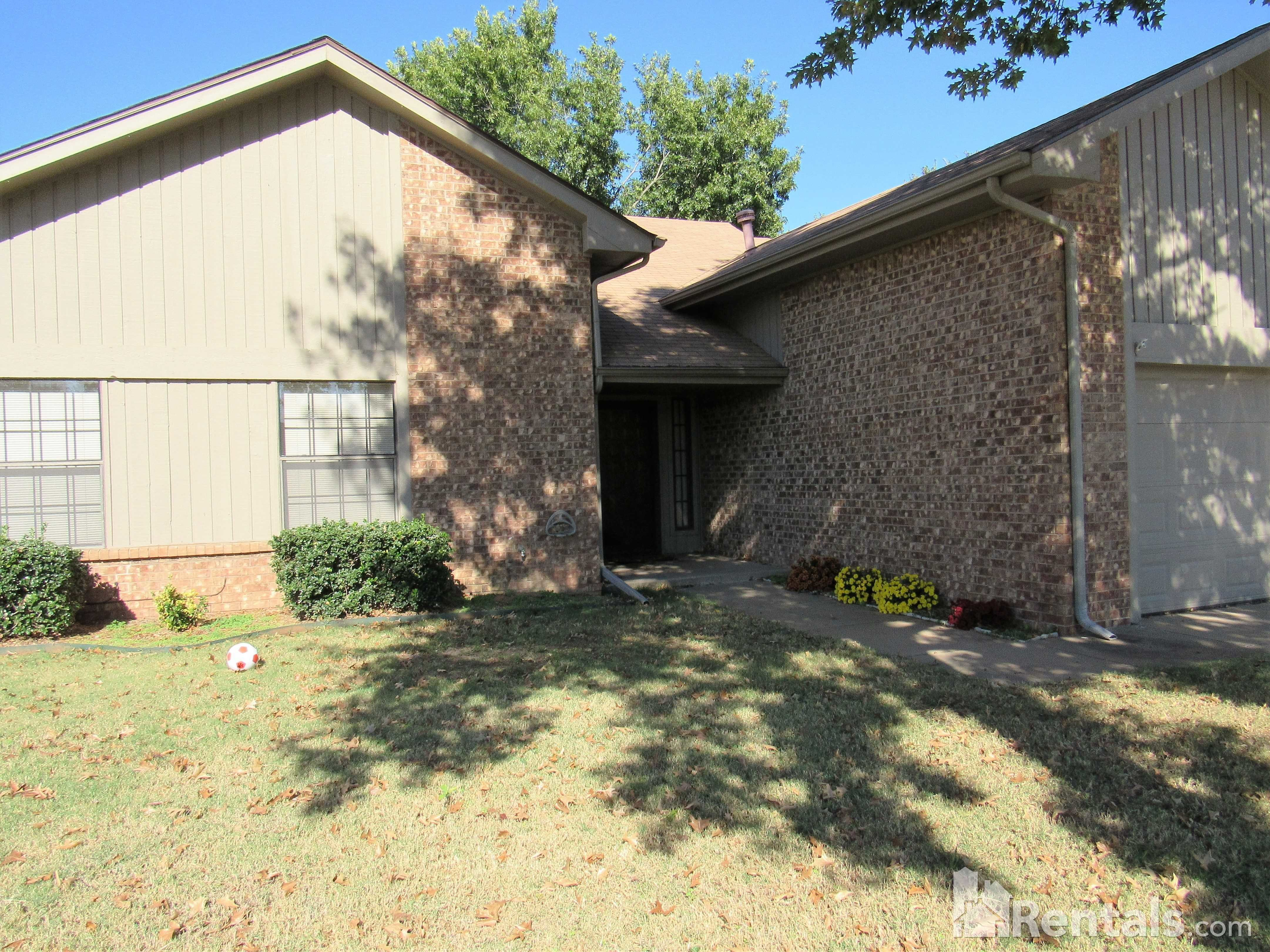 Best Edmond Houses For Rent In Edmond Oklahoma Rental Homes With Pictures