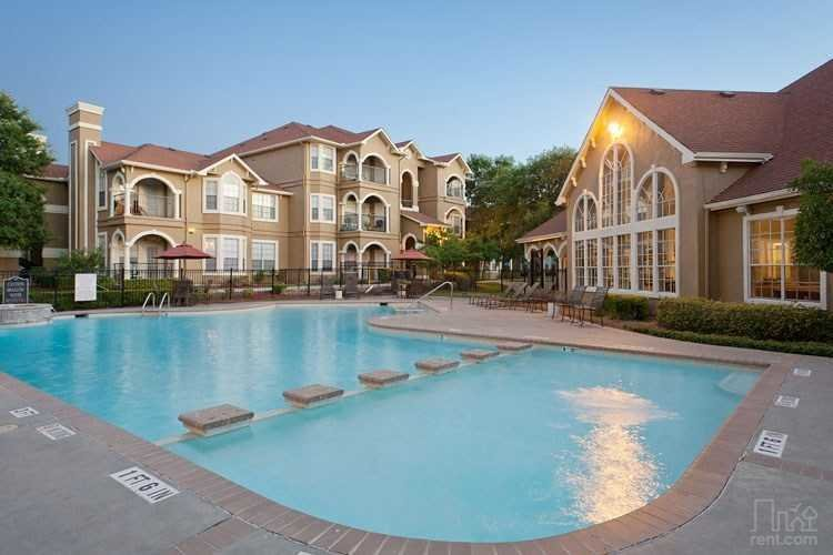 Best 2 Bedroom Houses For Rent In San Marcos Tx 28 Rental With Pictures