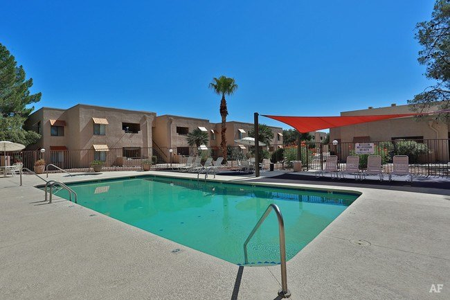 Best Sun River Apartment Homes Tucson Az Apartment Finder With Pictures