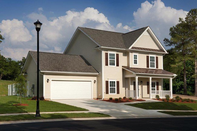 Best Fort Jackson Family Homes Columbia Sc Apartment Finder With Pictures