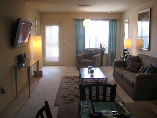 Best Northgate Apartments Baton Rouge La Apartment Finder With Pictures